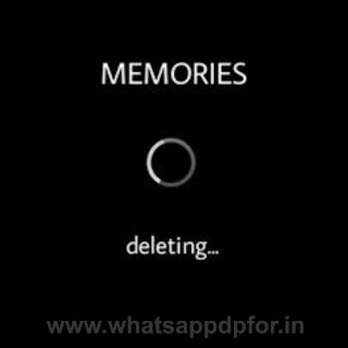 black-images-for-whatsapp-dp