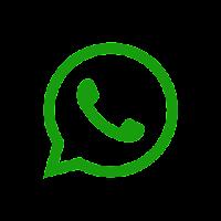 Novidades WhatsApp - Dicas Linux e Windows