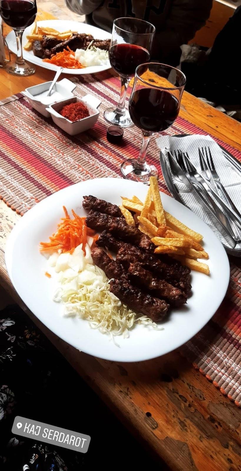 macedonia-jedzenie