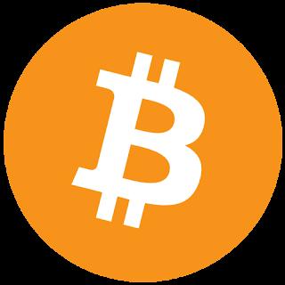 Prediksi Harga BTC/Bitcoin 9 April