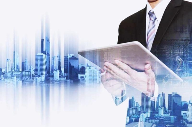 Phân tích đầu tư bất động sản
