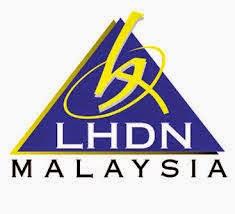 e-Filling 2017 LHDN