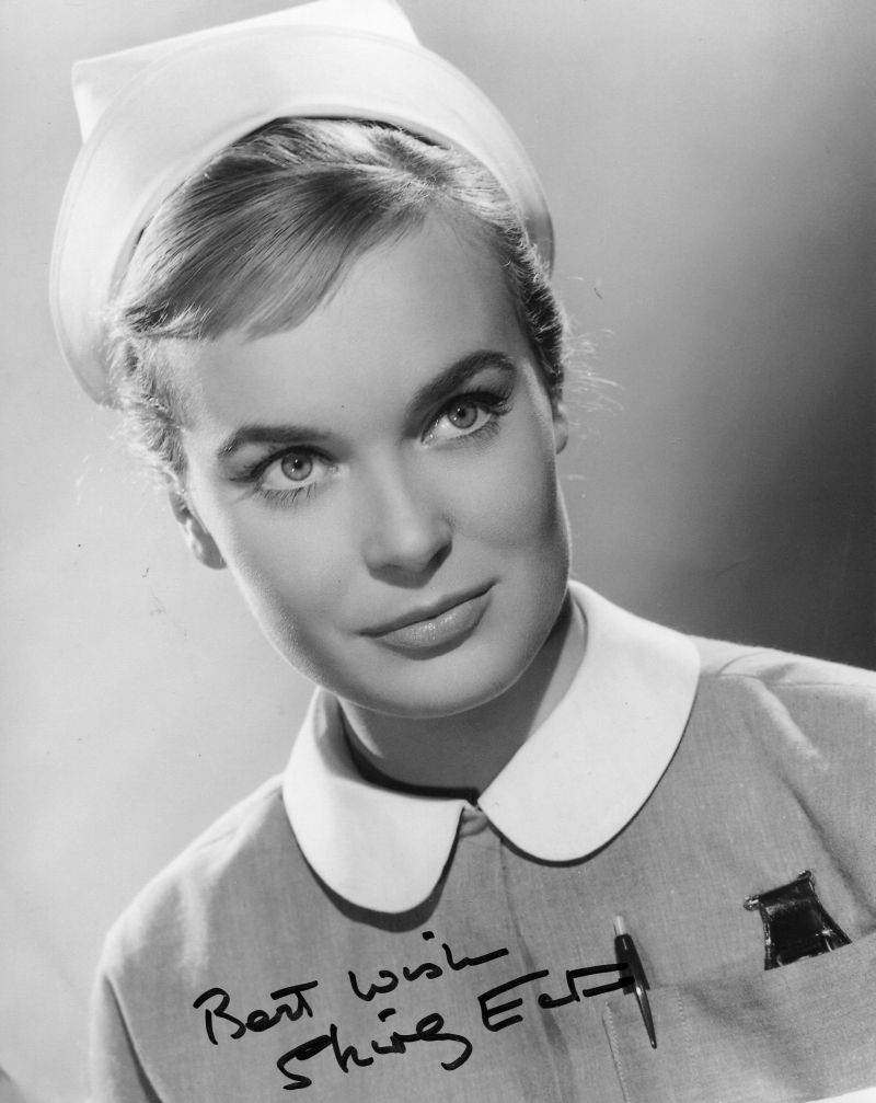 (SS2328885) Movie picture of Shirley Eaton buy celebrity