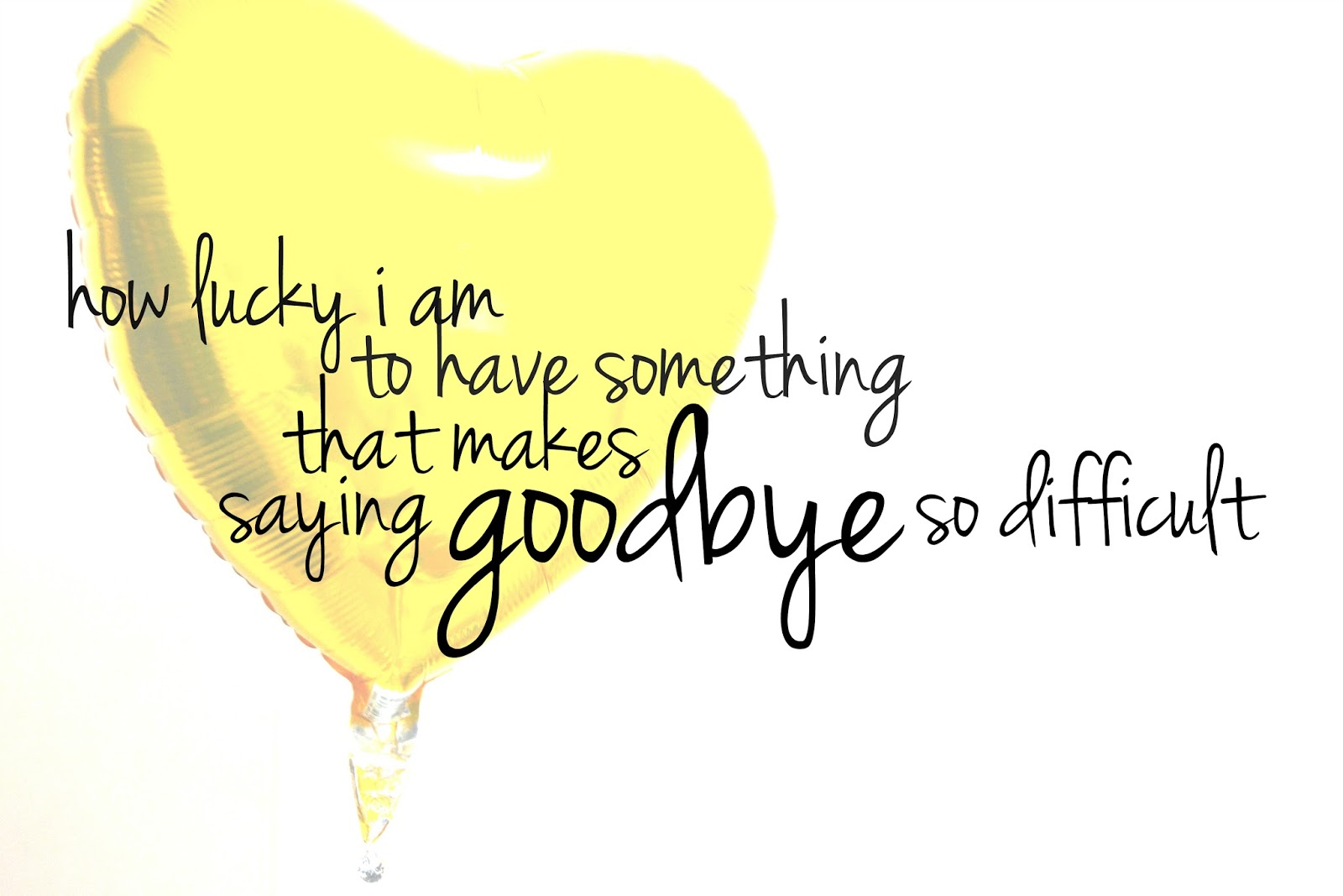 Going Away Quotes: Going Away Quotes For Co Workers. QuotesGram
