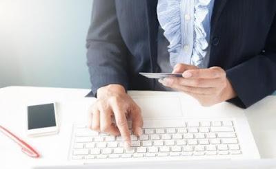 Syarat Mendaftar Lowongan Bank BCA yang Wajib Anda Tahu