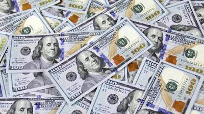 أسعار العملات الاجنبية والذهب والنفط لليوم الاحد