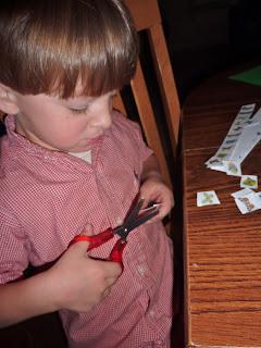 Butterfly-Learning-Ideas