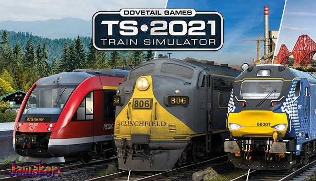 train game,train simulator,train games,train,train games download,download game,game,trains,free games download,train sim,train games 3d download,train games 3d,train games new,train games all,train simulator games,train games video,train games to play,train driving simulator games,train games for android,download indian railways game