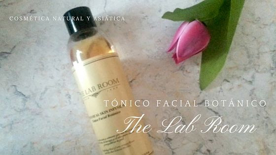 the-lab-room-tonico-facial-botanico-portada