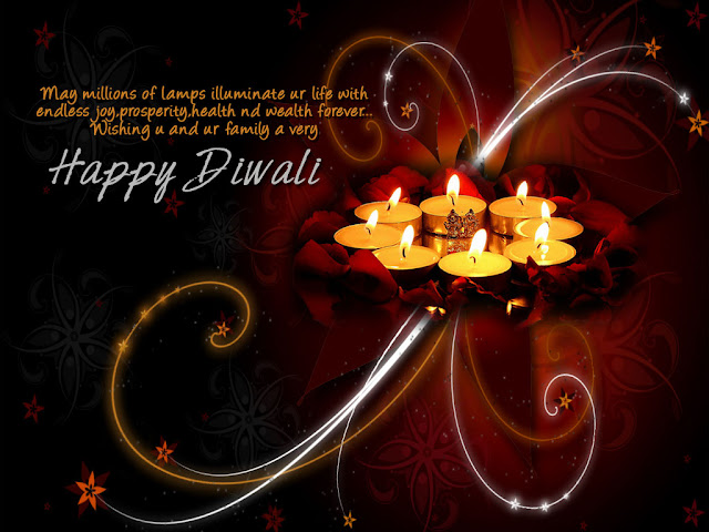 Happy Diwali 2016 Wallpapers For Desktop And Mobile In High Definition