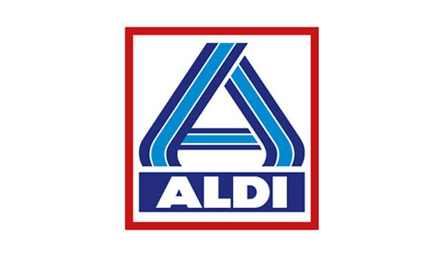 http://carrera.apasionadosporelcomercio.es/jobagent_aldi/search/jobs.aspx?goResult=1&Einstiegsbereich=1006