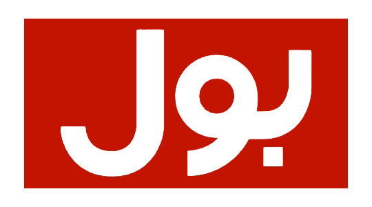 Bol News TV Frequency on Paksat - Channels Frequency