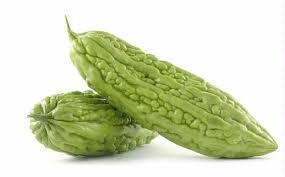 Banyak bahan dan senyawa yang terkandung dalam ekstrak buah pare sanggup menurunkan kadar gul Khasiat pare untuk obat diabetes alami