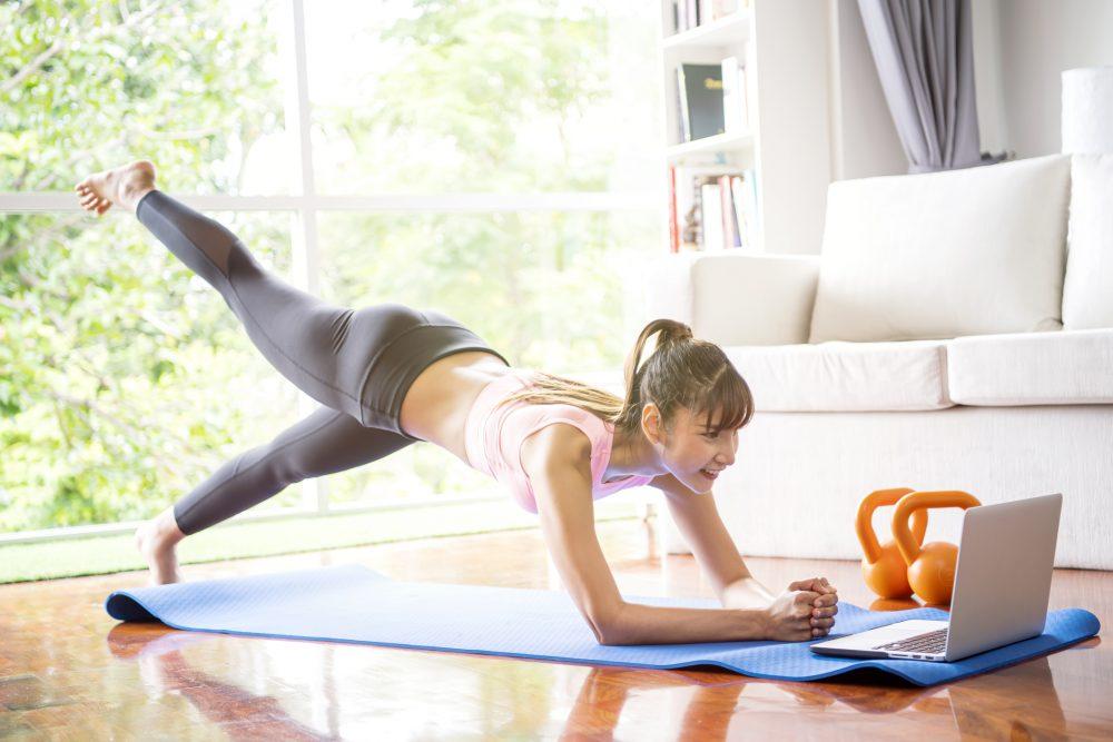 vježbe-zdrav-život-fitnes-fit