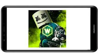 تنزيل برنامج Wallcraft 4k Premium mod pro مدفوع مهكر بدون اعلانات بأخر اصدار من ميديا فاير
