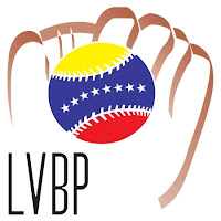 Béisbol de Venezuela por Internet Gratis en Vivo