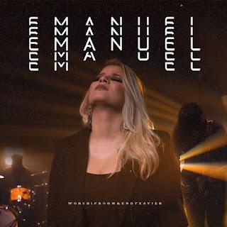 Baixar Música Gospel Emanuel - WorshipRoomOficialMp3