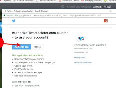 delete-twitter-tweets-1