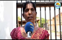 Good Governance failed to fulfill promises given to Tamil people