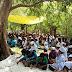 'கட்டுவன்வில ஜம்மியத்துல் உலமா ' ஏற்பாட்டில் 'வசந்த கால பயிற்சி முகாம்'