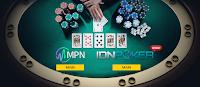 M88-poker