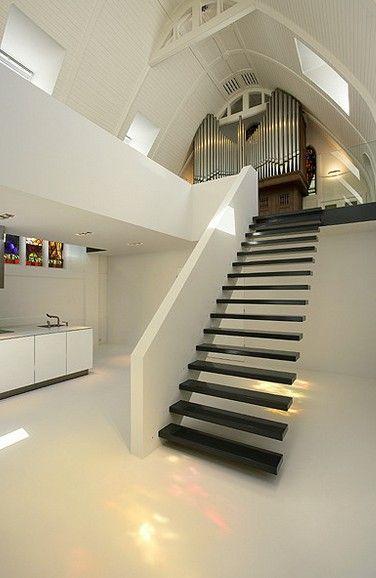 online staircase design