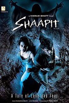 Shaapit 2010
