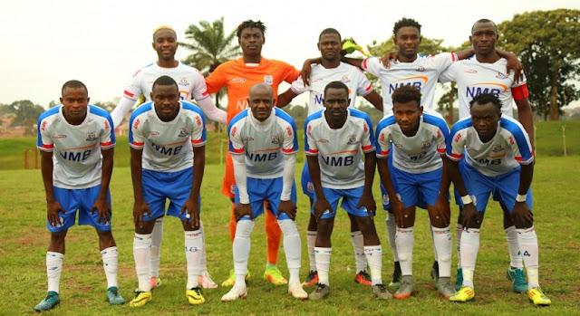 Azam FC hiyo Kanda ya Ziwa kusaka pointi tisa