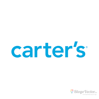 Carter's Logo vector (.cdr)