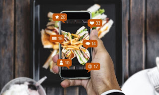 The Best Marketing Techniques for Your Restaurant