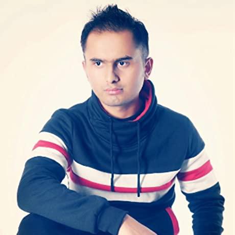 'Sandesh Lamsal' Wiki, Bio, Age, YouTuber, Instagram, Facebook, Twitter, Contact   AllBioWiki