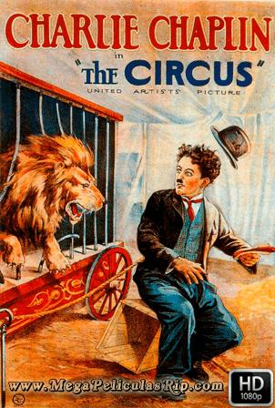 El Circo 1080p