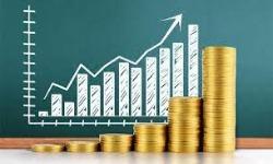 investment , finvestonline.com