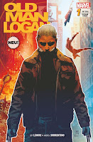 http://nothingbutn9erz.blogspot.co.at/2017/01/old-man-logan-1-panini-rezension.html