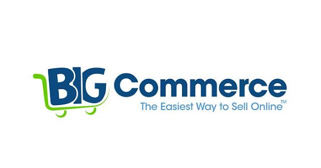 BigCommerce: 5 Magento Alternatives and Platform Competitors for 2020: eAskme