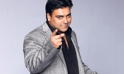 not-ready-to-give-up-acting-anytime-soon-ram-kapoor