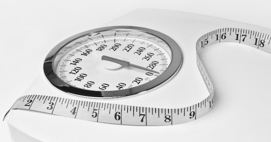 Weight-Loss Strategies From Diabetes Patients | Weight Loss Guardian