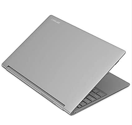 Teclast-F15-Laptop