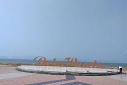 Lokasi dan Harga Tiket Masuk Pantai Duta Wisata Bandar Lampung