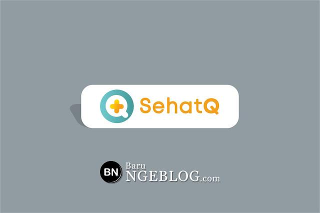 Toko SehatQ