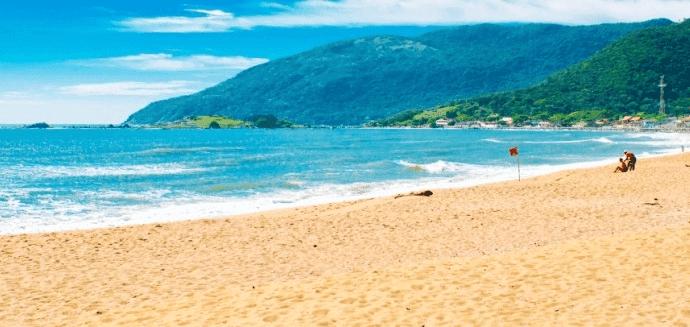Florianópolis – SC – Ilha da Magia 3ª parte