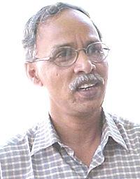 cpi-ml-tribute-mahendra-singh