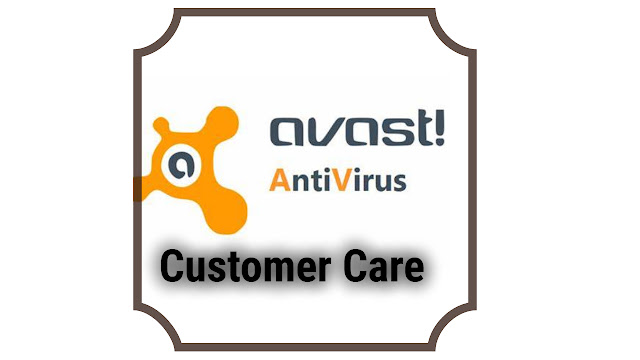 (Secret) avast antivirus phone number 2020