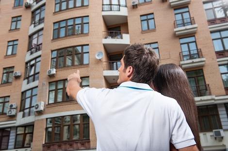 ضعف الطلب يخفض أسعار كراء الشقق السكنية بالدار البيضاء