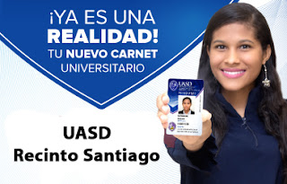 uasd-santiago-carnet