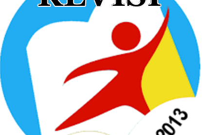 Dokumen Perubahan Kurikulum 2013 Hasil Revisi