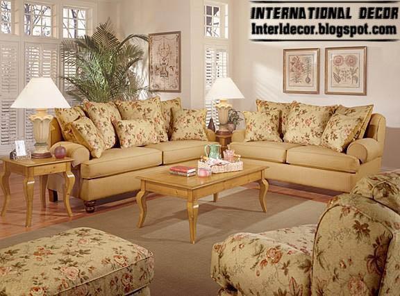 Turkish Living Room Ideas Interior Designs Furniture Best 2 Travel