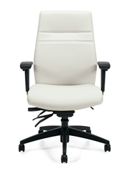 Offices To Go 2913 chair