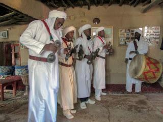 Gnawa; Khamlia; Khemliya; Ksar Hamlia; خملية; Marruecos; Morocco; Maroc; المغرب