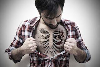 Chest-Tattoo-On-Men
